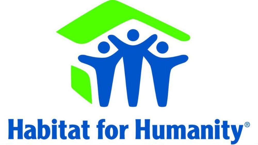 hi-habitat-humanity-20130120[1].jpg