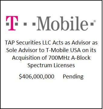 Pending T-Mobile Spectrum.jpg