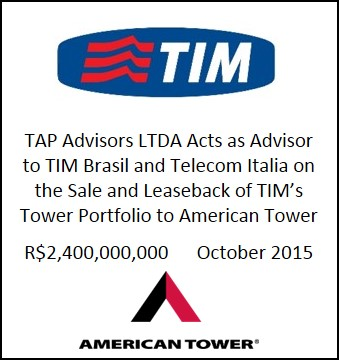 2015 TIM - American Tower.jpg