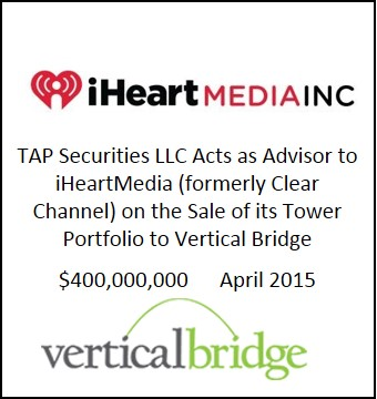 2015 Iheart - Vertical Bridge.jpg