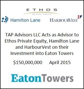 2015 Ethos - Eaton Towers.jpg