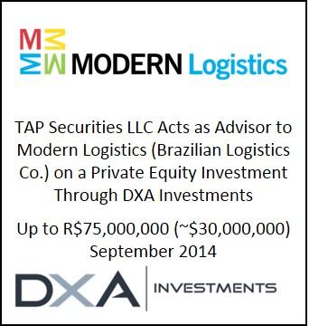 2014 Modern Logistics - DXA.jpg