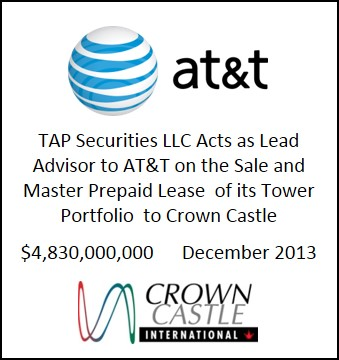 2013 ATT - Crown Castle.jpg