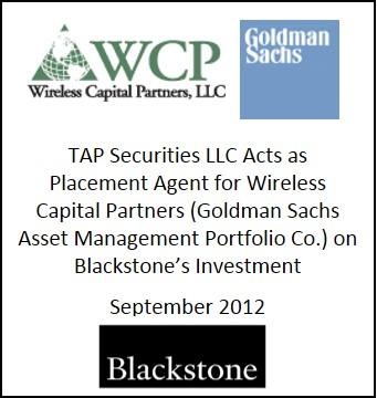 2012 WCP - Blackstone 2.jpg