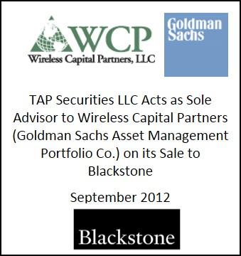 2012 WCP - Blackstone 1.jpg