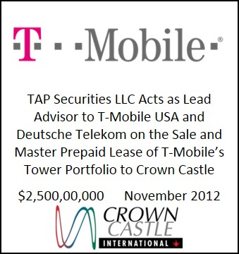 2012 T-Mobile - Crown Castle.jpg