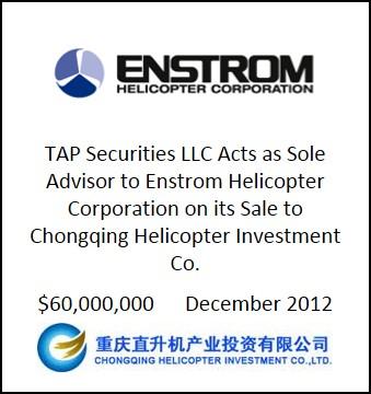 2012 Enstrom - Chongqing.jpg