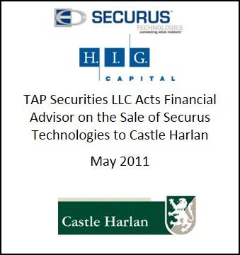 2011 Securus - Castle Harlan.jpg