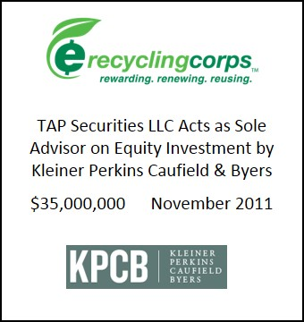 2011 ERecycling - KPCB.jpg