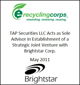 2011 ERecycling - Brightstar.jpg