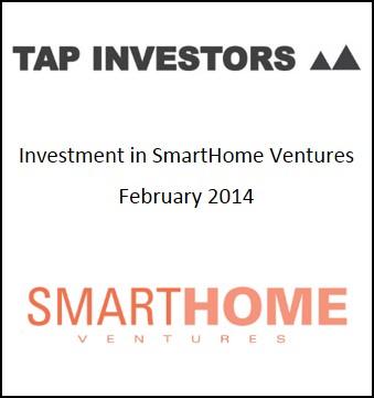 Investors SmartHome.jpg