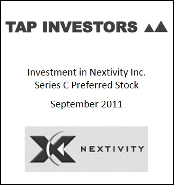 Investors Nextivity.jpg