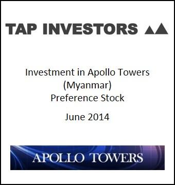 Investors Apollo.jpg