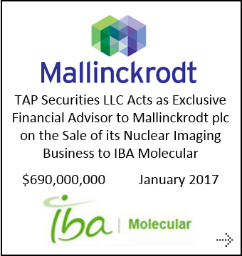 Mallinckrodt Logo - Updated 2.png