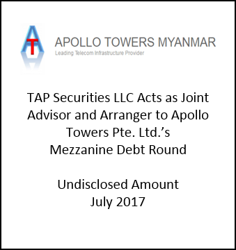 Apollo Tombstone.png
