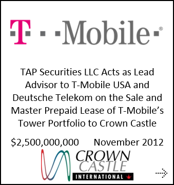T-Mobile Crown Castle.png