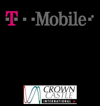T-Mobile Crown Castle.png