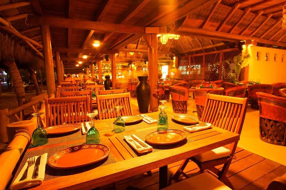 El Dorado Restaurant and Beach Club Puerto Vallarta Mexico : 1461365678011 from www.eldoradopvr.com size 1000 x 665 jpeg 109kB