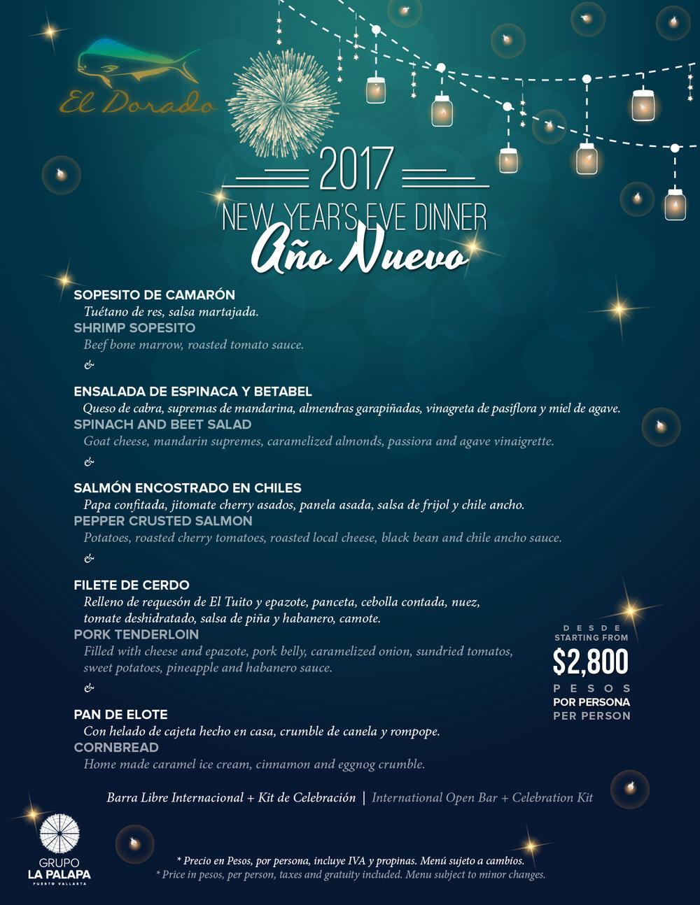 NYE-2017-El-Dorado.jpg