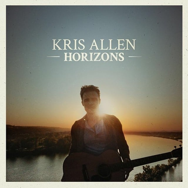 Copy of Copy of Horizons