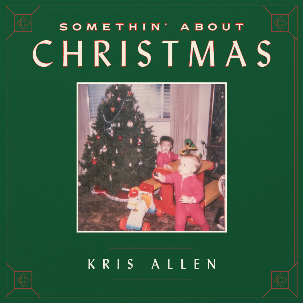 GoodTimeInc_KrisAllen_SomethinAboutChristmas_Artwork_01_Filter2 (2).jpg