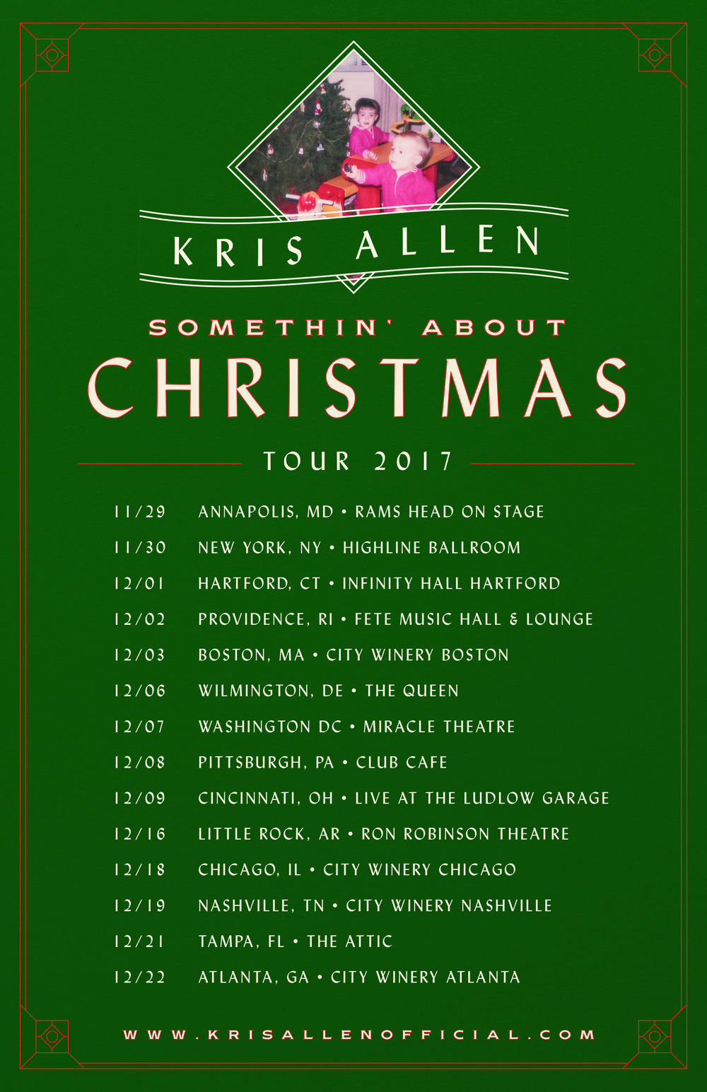 GoodTimeInc_KrisAllen_SomethinAboutChristmas_2017TourPoster_01 (1).jpg