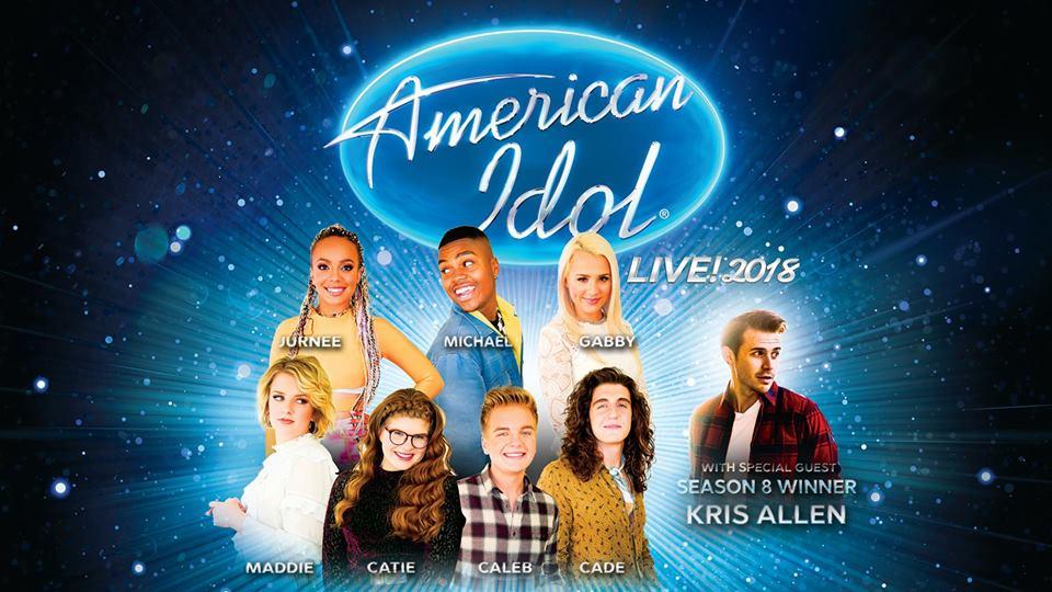American Idol Live Tour Image.jpg