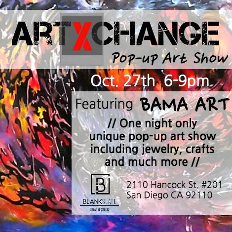 artXchange BAMA.jpg