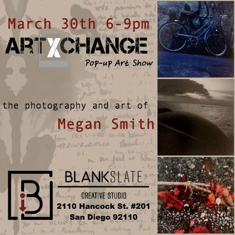 artXchange MEGAN poster.jpg