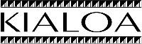 kialoa-logo.jpg