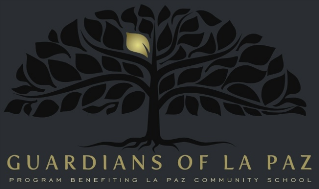 guardians of la paz