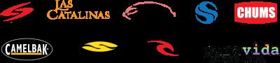 b2ap3_thumbnail_2013-Sponsor-logos[1]