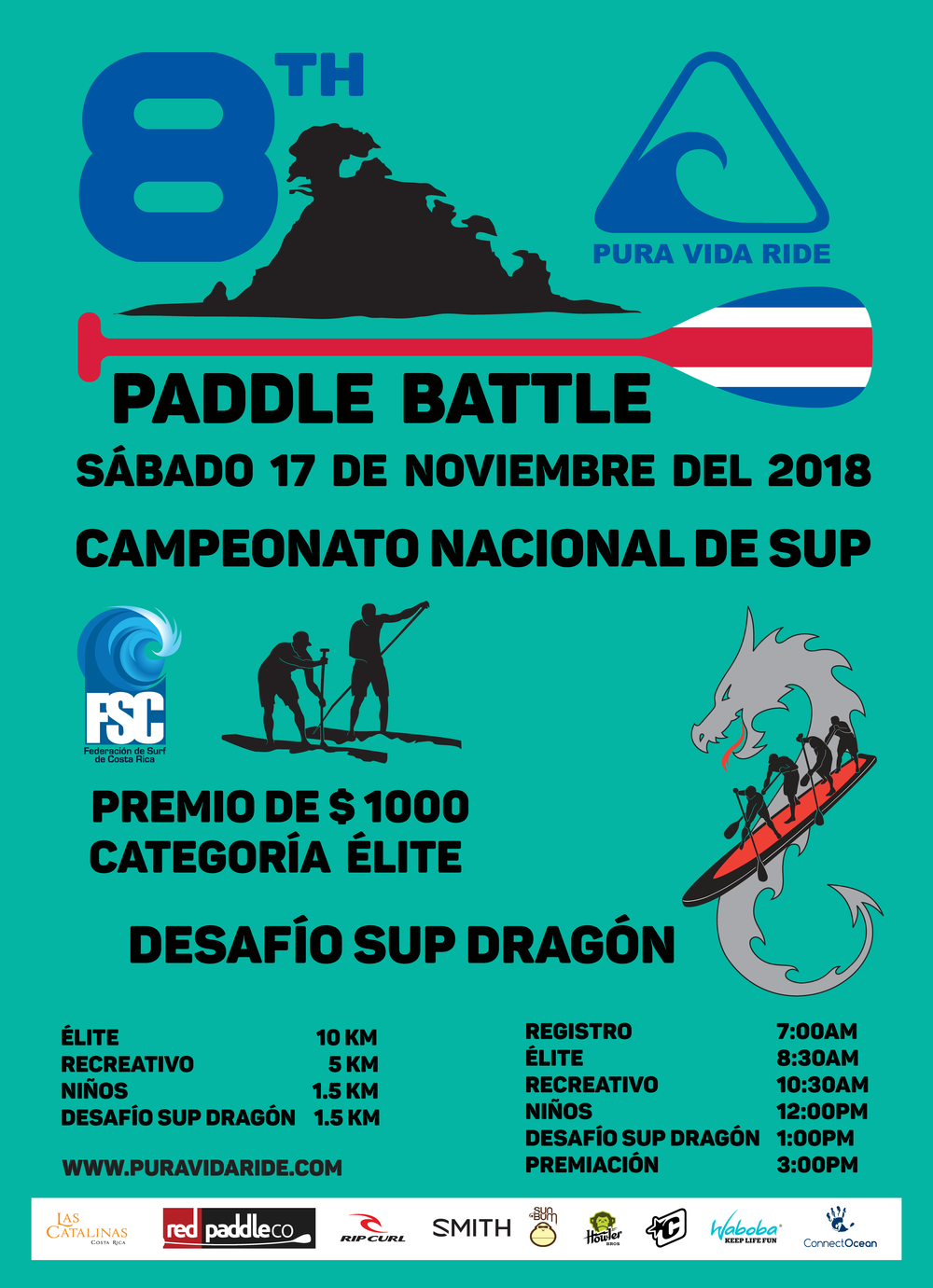 PVR Paddle Battle 2018 poster.png