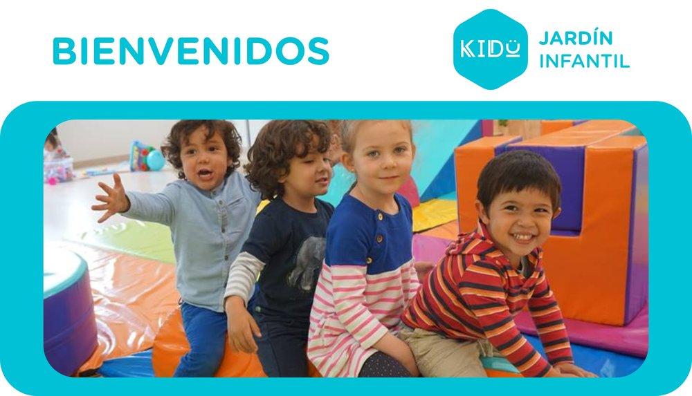 bienvenidos 2.jpg