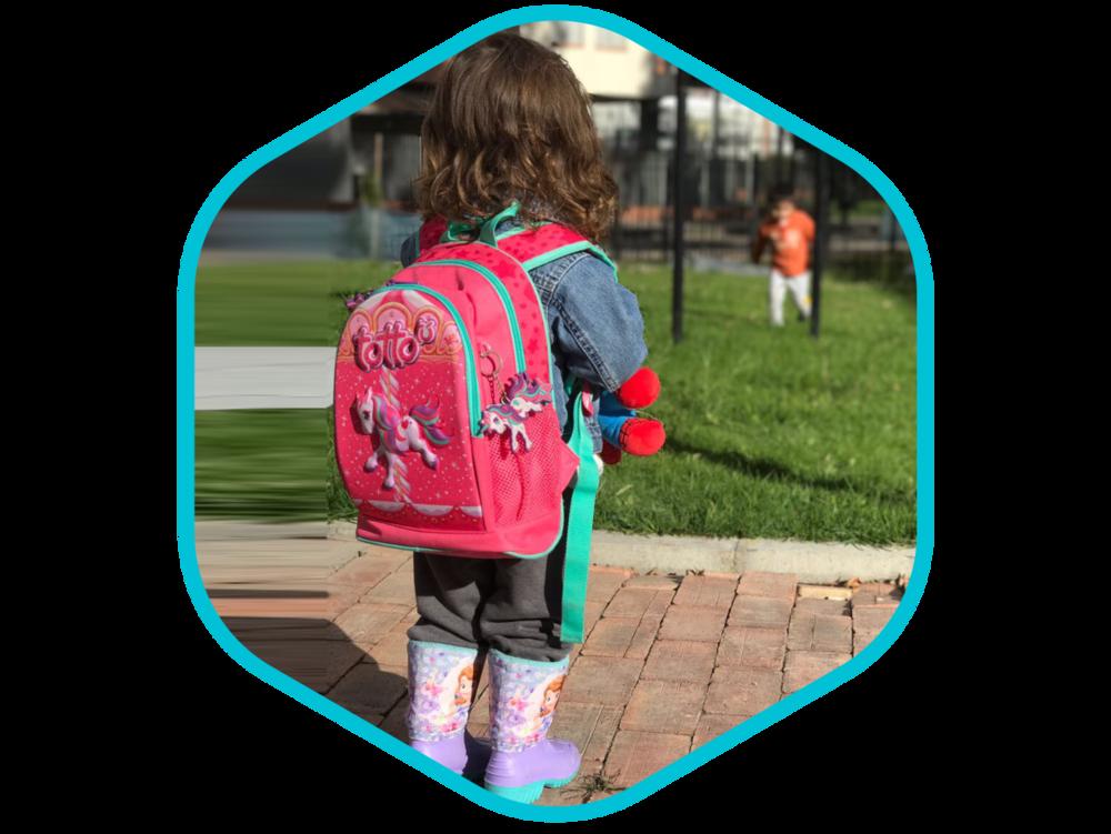 INICIAMOS EL 16 DE ENERO DE 2018  En Kidü Jardín Infantil tiene listo el cronograma de 2018, el cual iniciará con su jornada académica el martes 18 de enero.