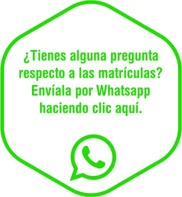 clic whatsapp.jpg