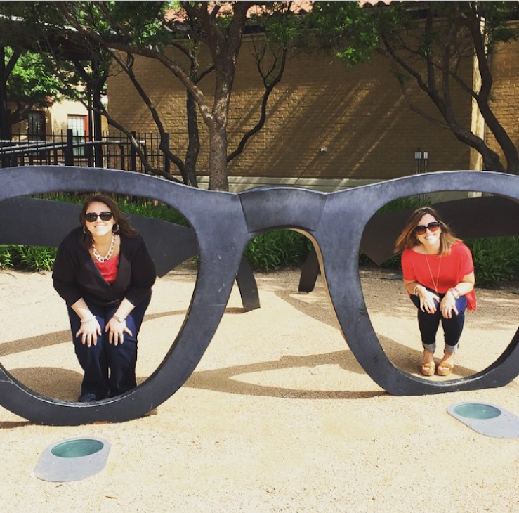 Buddy Holly Museum - Lubbock, TX