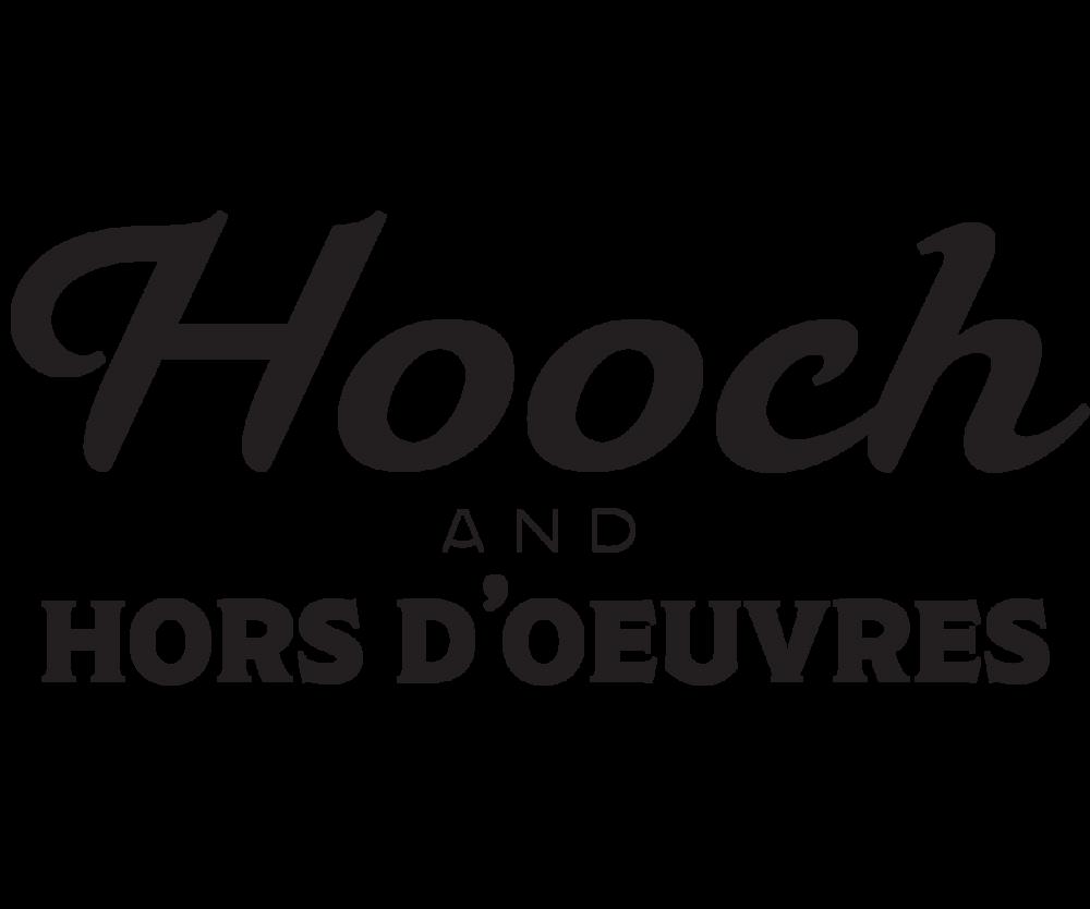 H&H 2018 logo .png