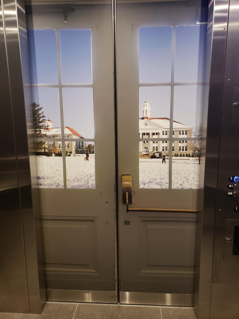 winter_elevator.jpg