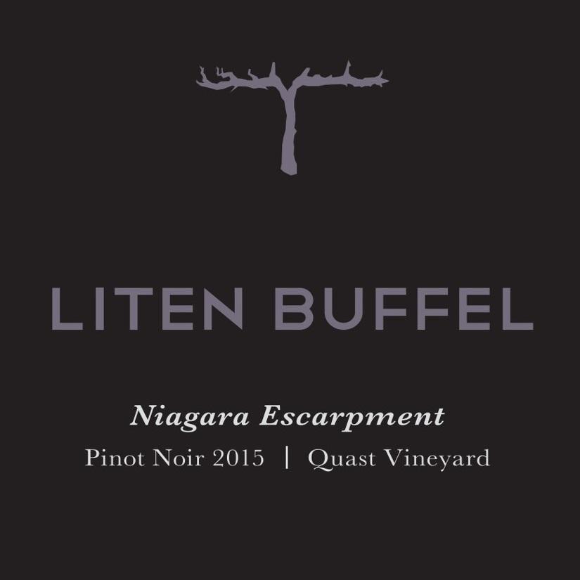 2015 Pinot Noir Quast Vineyard.jpg