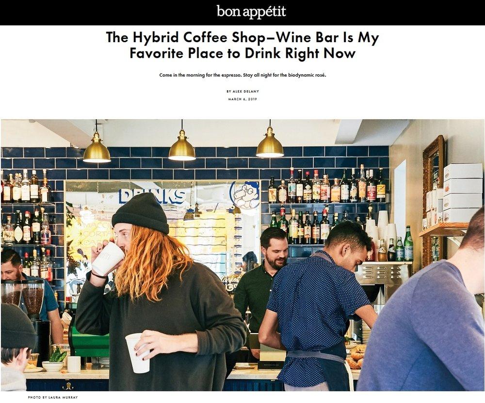 Bon Appetit Coffee Shop Article.jpg