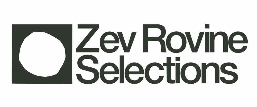 Zev Rovine logo 1.jpg