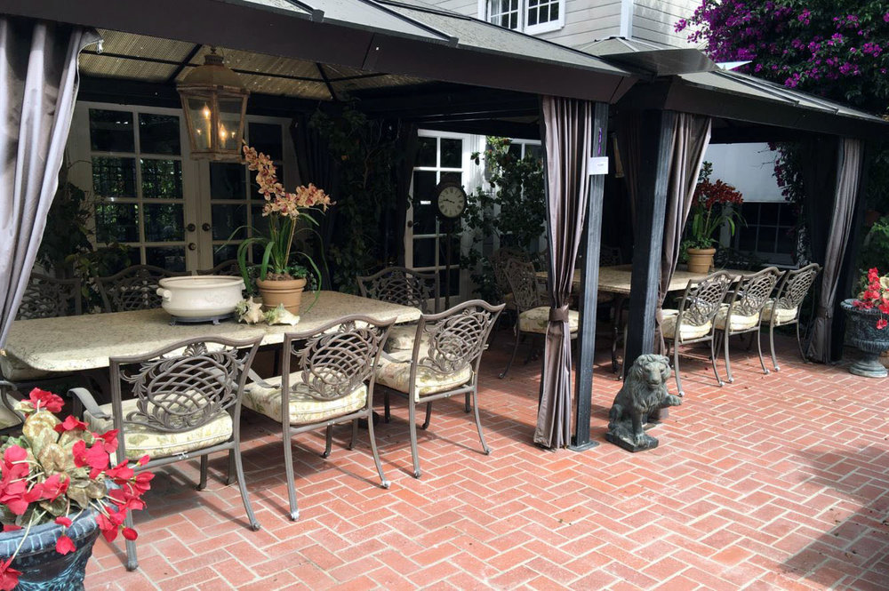 13Pellham_back-patio.jpg