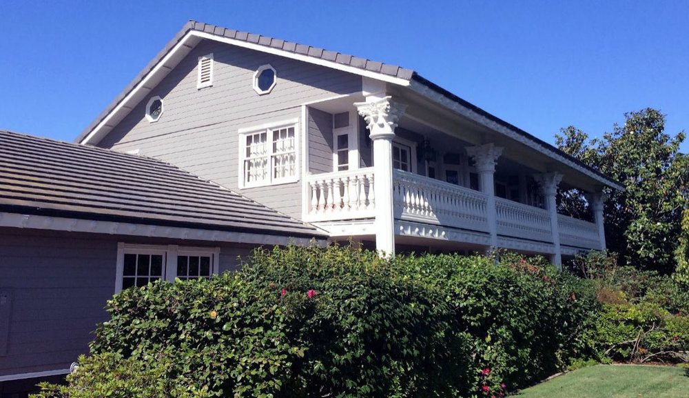 1146 PELLHAM DRIVE LOMPOC, CA OFFERED AT $750,000 read more..