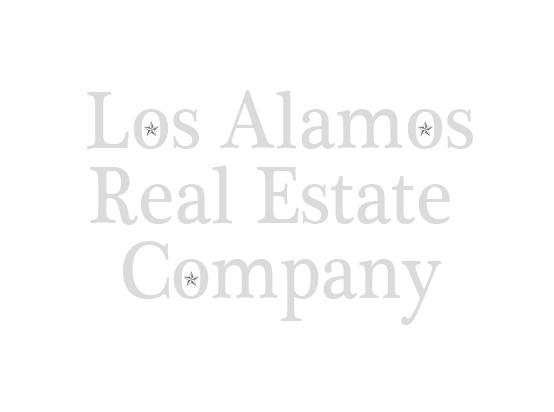 logo_LAREC_stacked.jpg