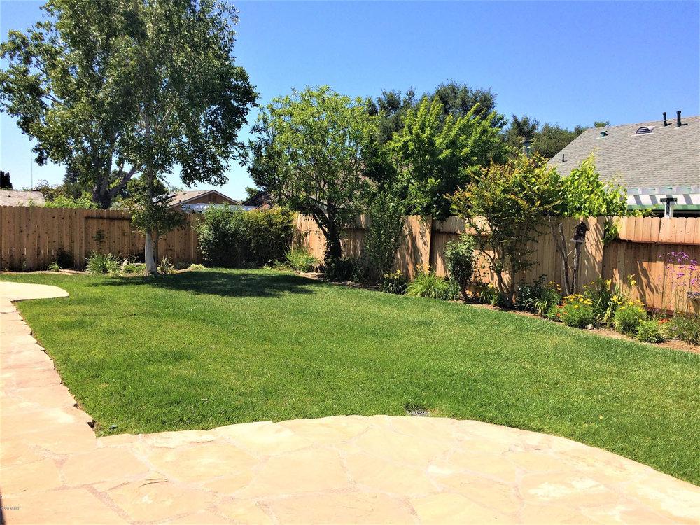 711_Hill_Street_Los_Alamos_CA_backyard2.jpg