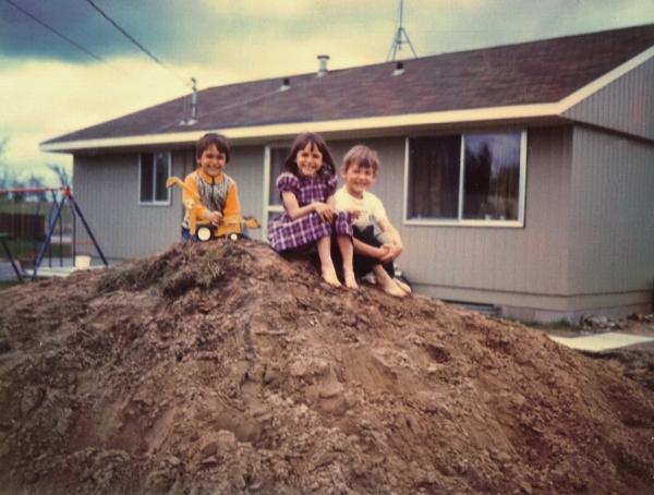 Charlene Lanzel_childhood.jpg
