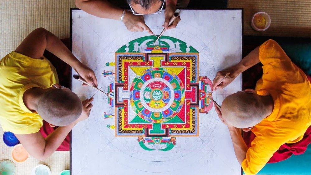 tibetansandmandala.jpg