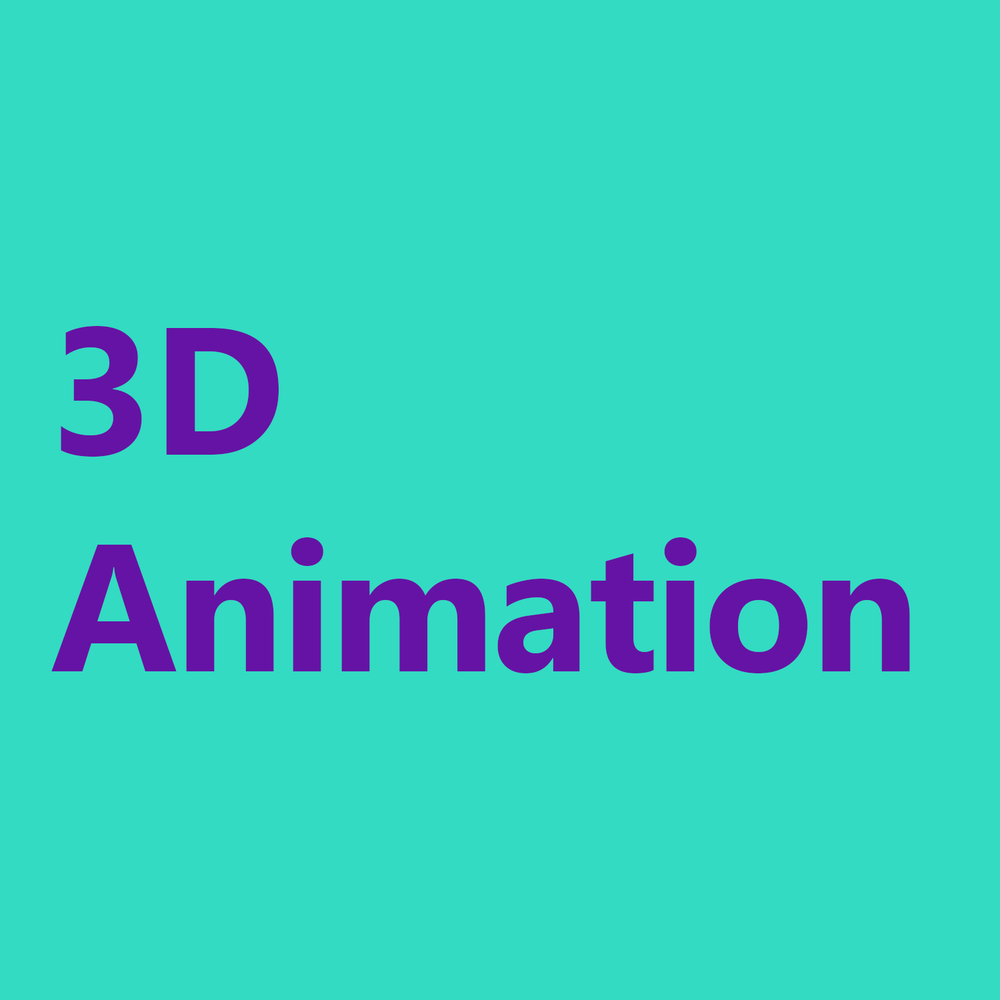 3D Animation.png
