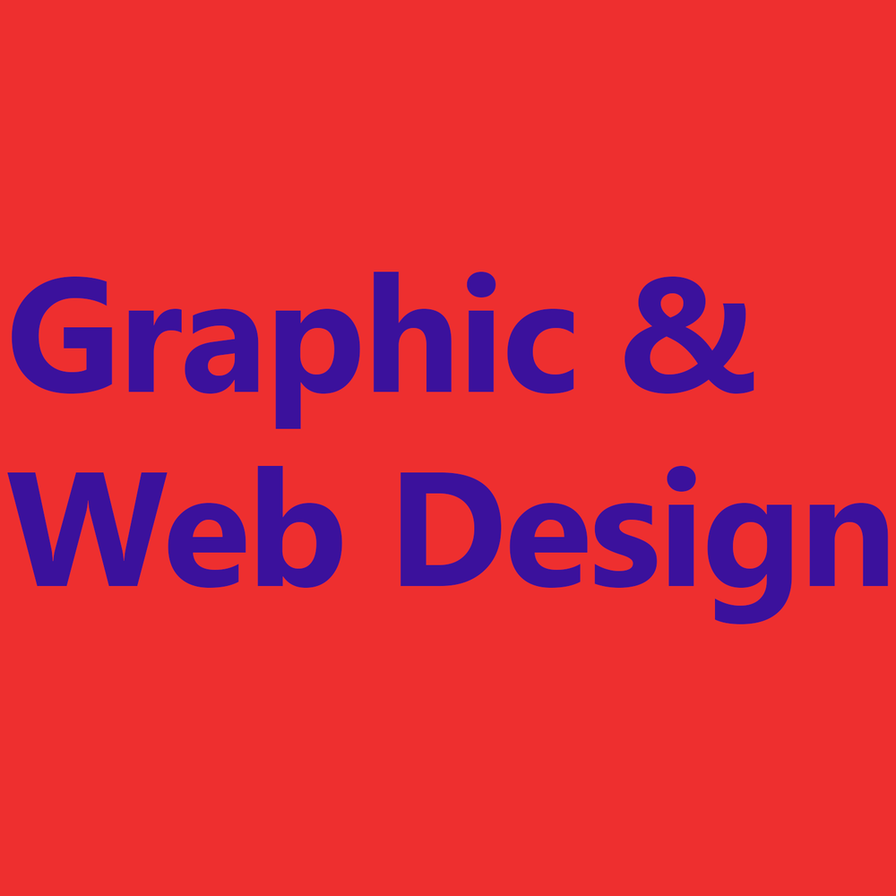 Graphic & Web Design.png